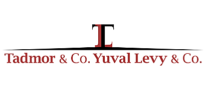 Tadmor & Co. Yuval & Co.